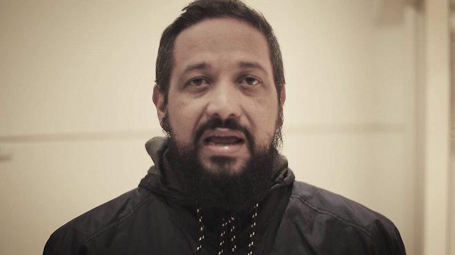 Produtora emite Nota de Esclarecimento sobre polêmica com Fernandinho