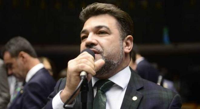 Exclusivo: Marco Feliciano justifica voto pela permanência de Temer