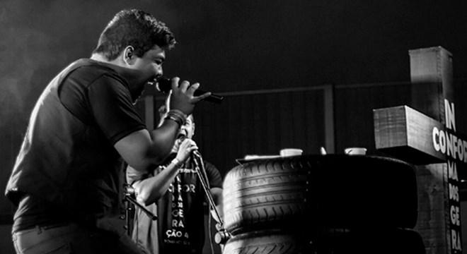 Entrevista com Matheus Ferreira, mais um vencedor do Festival W.Music