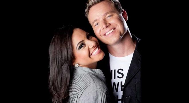 Após escândalo, Gabriela Rocha pode casar no fim de 2018
