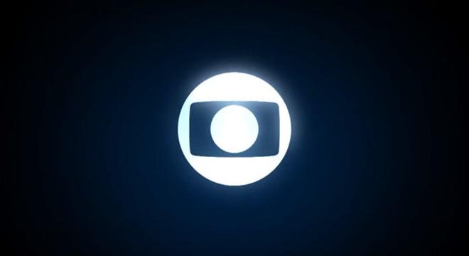 Logo Globo (Reprodução)