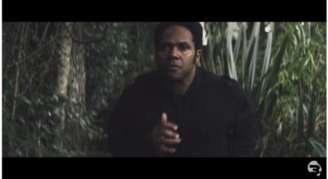 Decepção? Novo clipe de Thalles Roberto surpreende pelas poucas visualizações