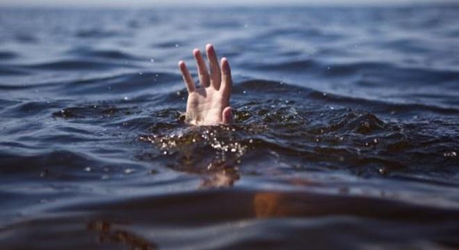 Mais um pastor da Assembleia de Deus morre de forma trágica
