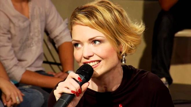 Bianca Toledo (Reprodução)
