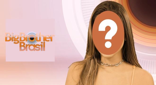 BBB18 pode ter cantora gospel na lista de participantes: Entenda!