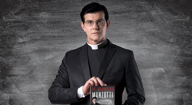 Padre famoso no mundo gospel é acusado de ter engravidado jovem