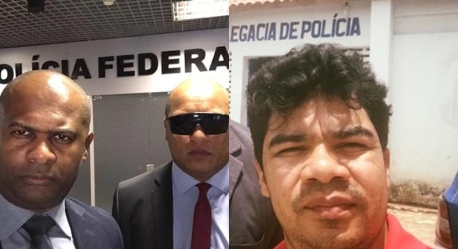 Exclusivo: Advogados de Samuel Mariano abrem o jogo sobre as fotos polêmicas