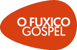 noticias gospel
