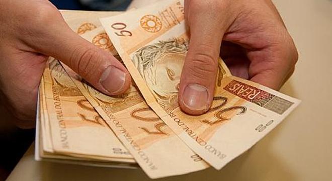 Fraude na música gospel: Cantor aplica golpe e causa prejuízo milionário