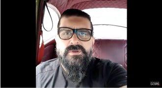 Pr. Youssef Akiva