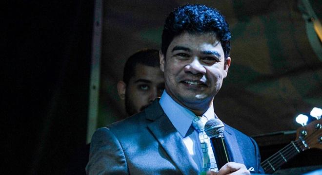 Samuel Mariano pode perder corrida contra Assembleia de Deus de AL