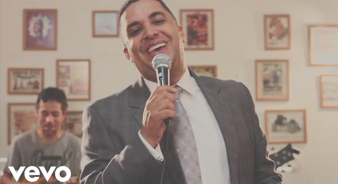Música gospel: Pastor da ADVEC, Waguinho vive fase de lançamentos