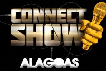 Connect Show (Reprodução)