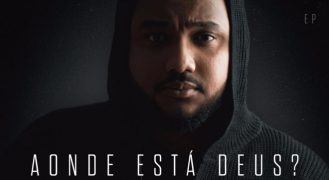 Eli Soares (Reprodução)