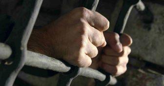 Cantor evangélico pode ser preso por problemas com pensão (Reprodução)