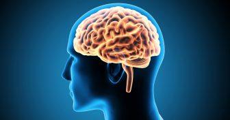 """Cantor gospel revela doença devido a """"desequilíbrio químico no cérebro"""" e choca internautas"""