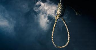 Pastores não se suicidam há 5 meses; o que explica mortes no fim de 2017?