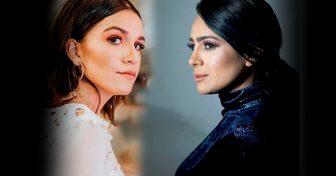 Priscilla Alcantara e Daniela Araujo (Reprodução)