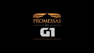 Promessas no G1