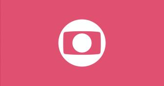 Rede Globo (Reprodução)
