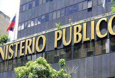 Ministério Público (Reprodução)