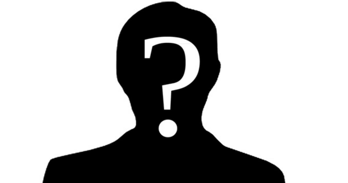 Quem será o cantor gospel ?