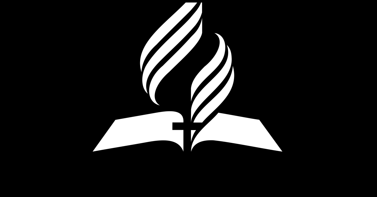 Igreja Adventista (Reprodução)