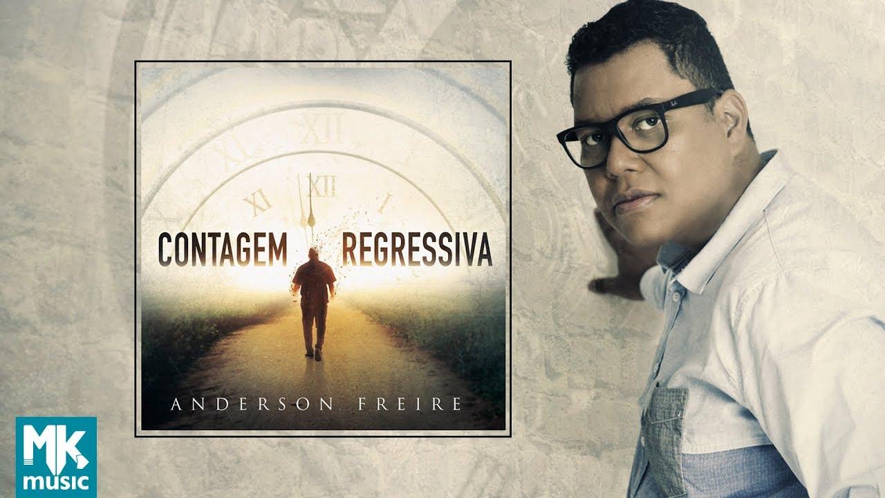 Anderson Freire (Reprodução Internet)