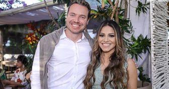 Casamento de Gabriela Rocha
