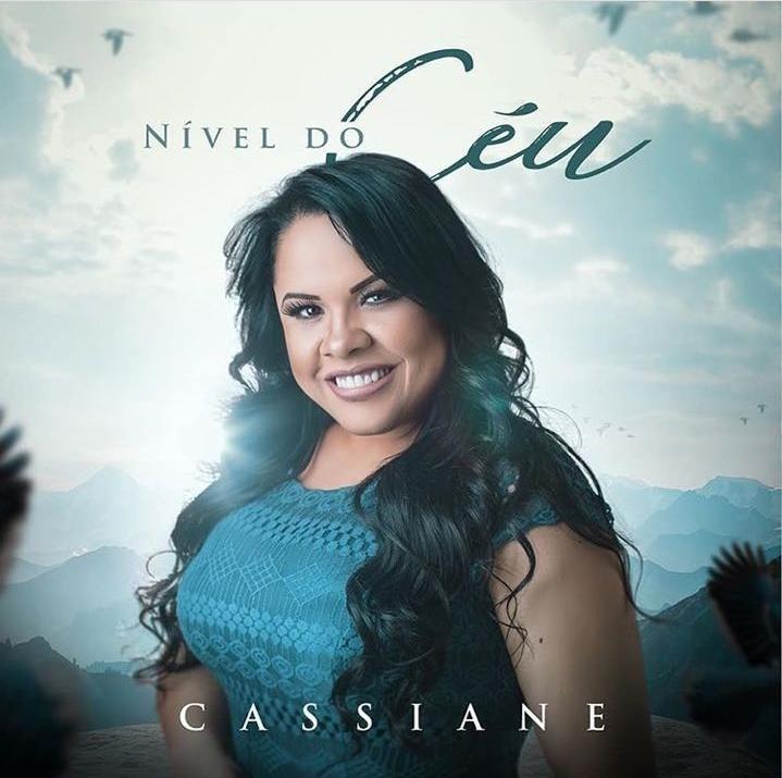 Cassiane (Reprodução Internet)