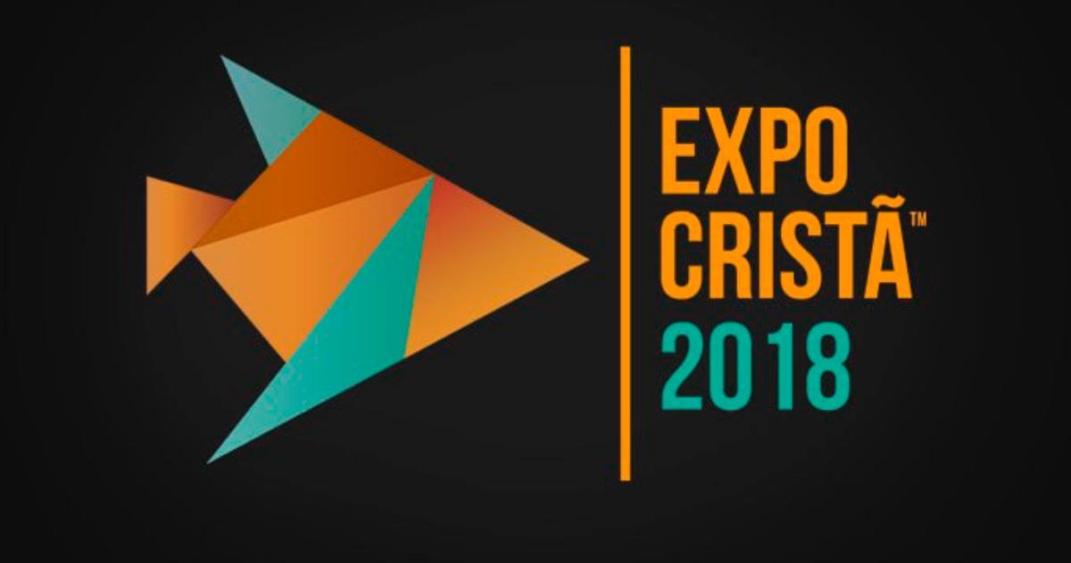 Expo Cristã 2018 (Reprodução Internet)