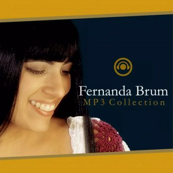 Fernanda Brum - MP3 Collection