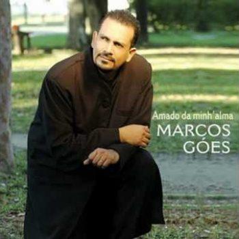 Marcos Góes - Amado da minh'alma