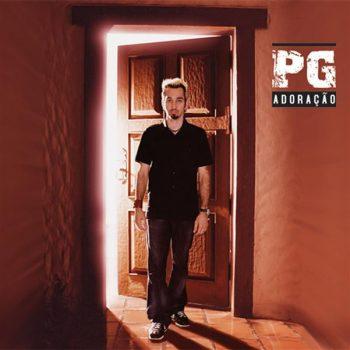 PG - Adoração