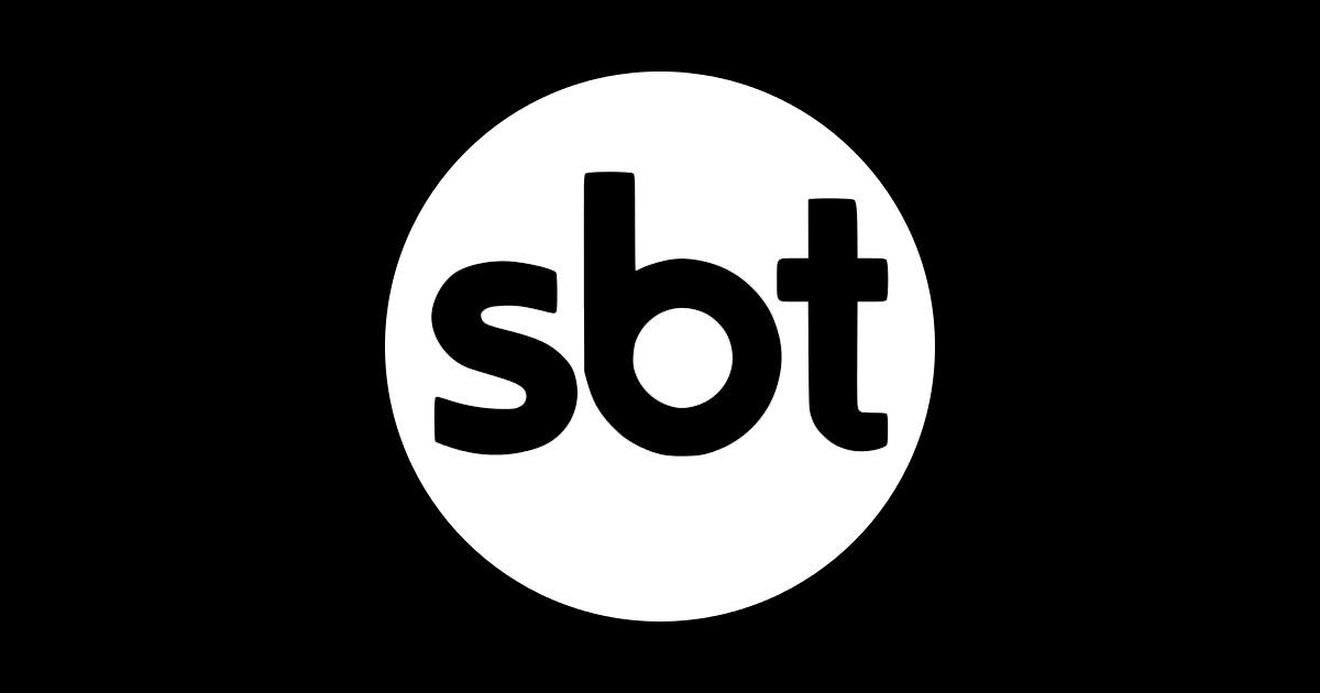 SBT (Reprodução)