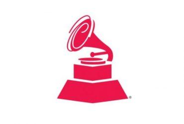 Latin Grammy Awards (Reprodução Internet)
