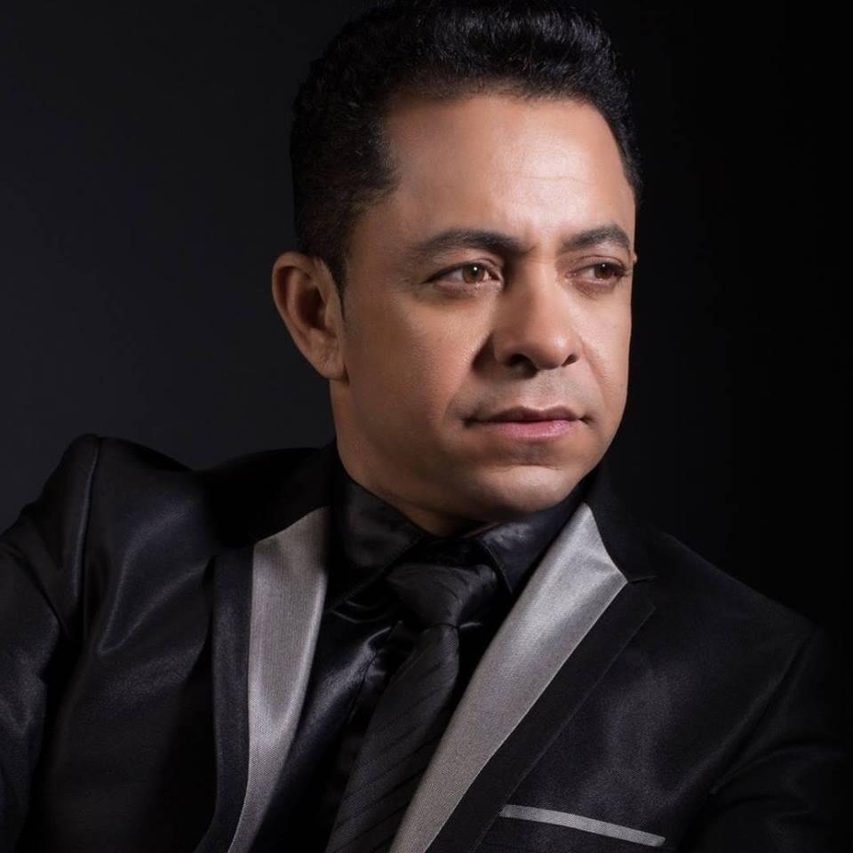 Samuel Santos (Reprodução)