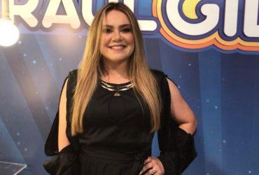 Sarah Farias (Reproducão)