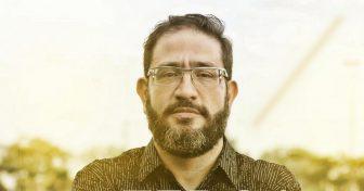 Pastor Luciano Subirá (Reprodução Instagram)