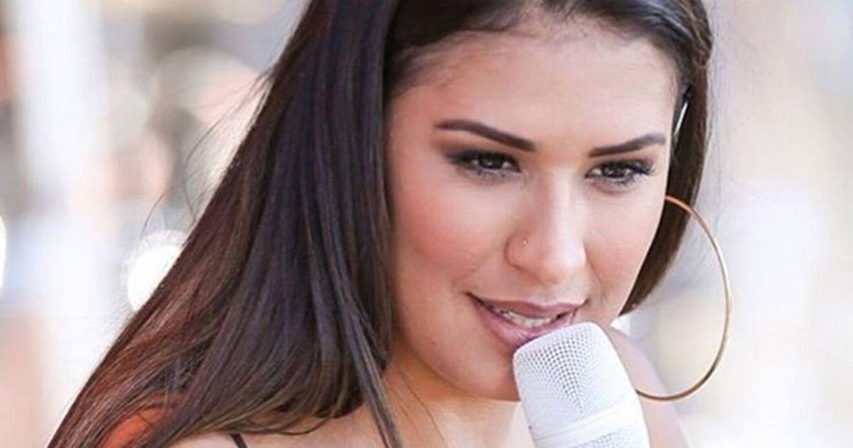 Simone Meneses (Reproduções)