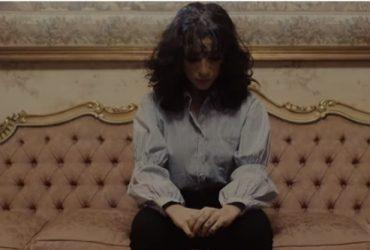 Novo clipe de Priscilla Alcantara