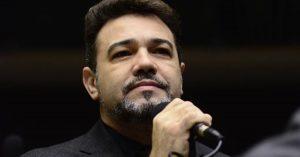 Pastor Marco Feliciano (Reprodução)