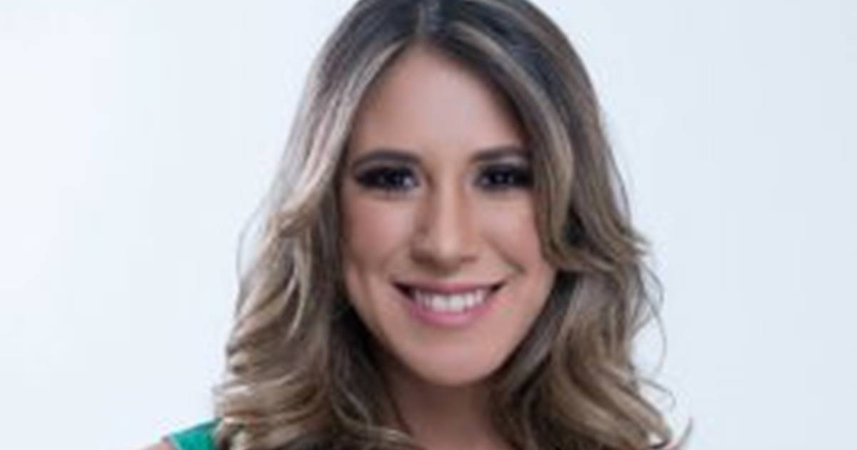 Ana Nobrega