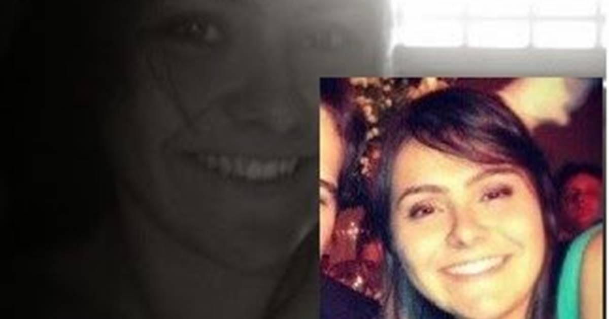 Saiba quem é a jovem que fez a polêmica selfie