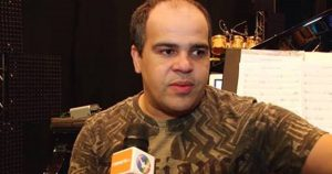 Ronald Fonseca