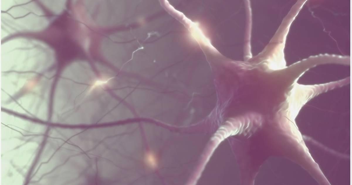 Descoberta doença cujos sintomas