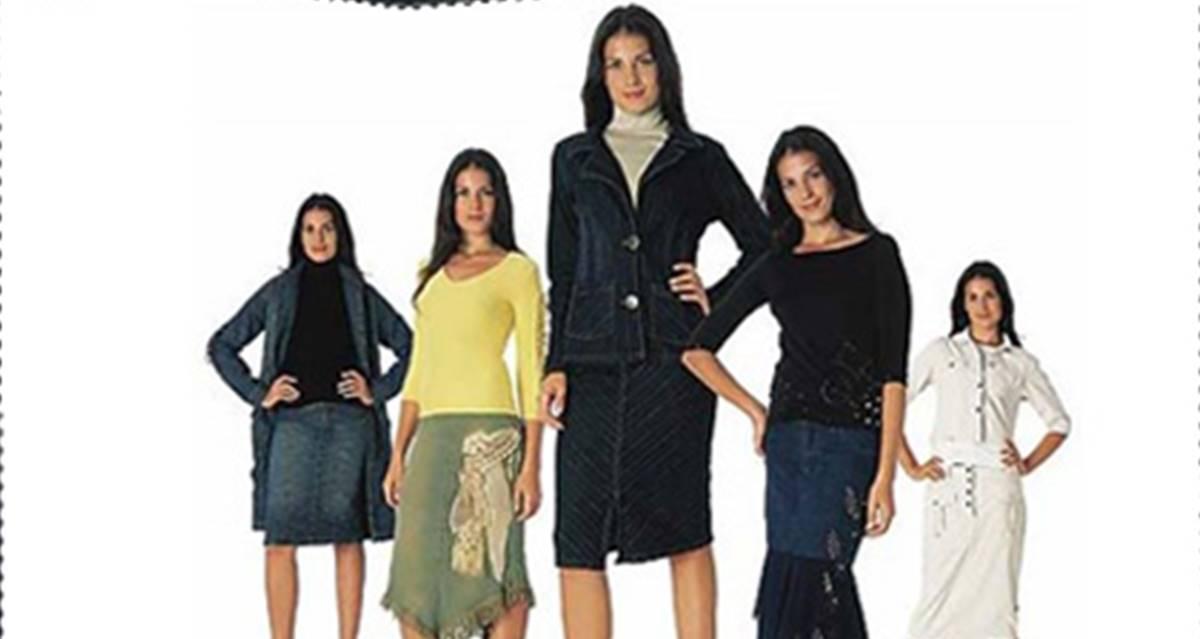biquini-fio-dental-para-moda-evangelica-brasil-nova-tendencia