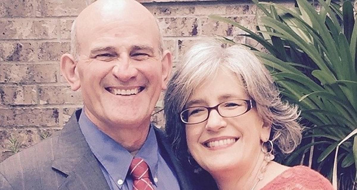 Pastor se suicída por ter o nome divulgado
