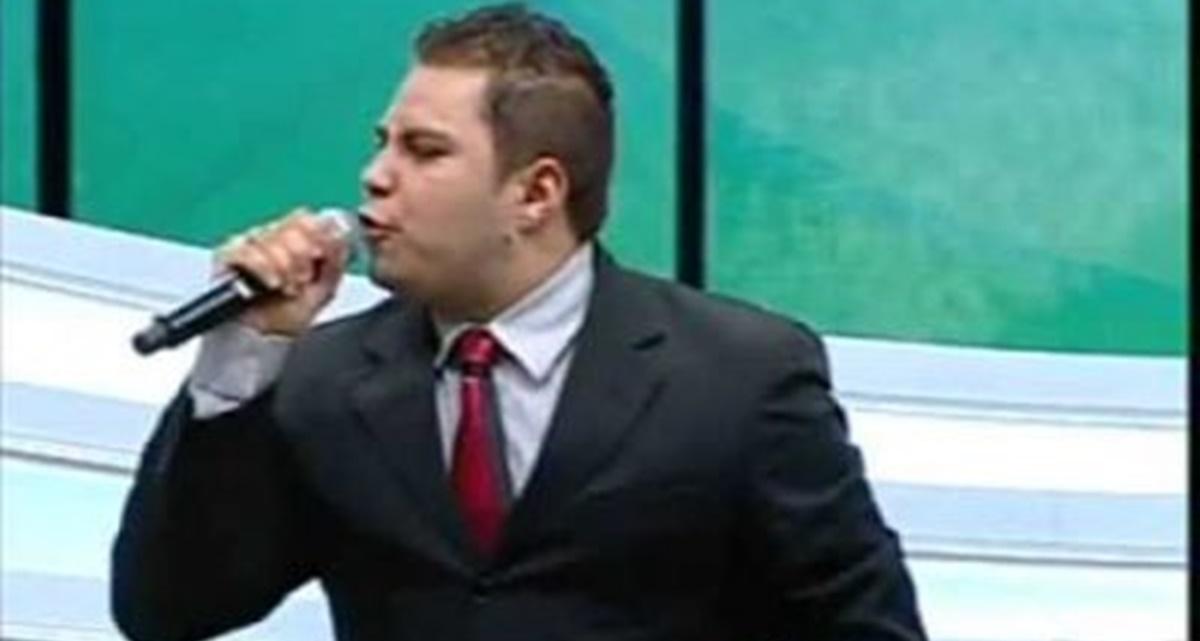 Fabiano Motta