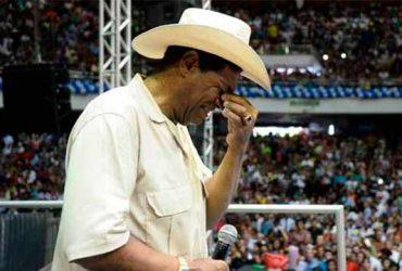 Valdemiro Santiago (Reprodução)